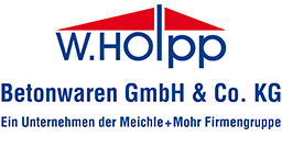 Meichle Mohr Holpp