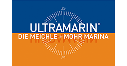 Meichle Mohr Ultramarin