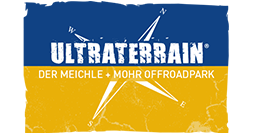 Meichle Mohr Ultraterrain